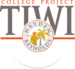 Hayden Reynolds Tiwi College Project