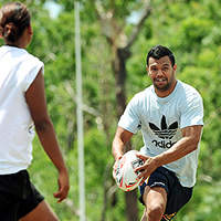 kurtley-beale-profile